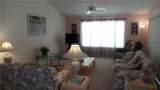 1781 Chilton Court Court - Photo 19