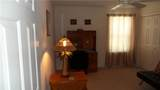 1781 Chilton Court Court - Photo 21