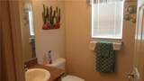 1781 Chilton Court Court - Photo 22