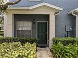 3498 Wilshire Way Road - Photo 1