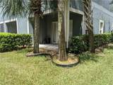 3498 Wilshire Way Road - Photo 3