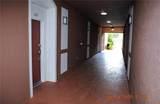 8300 Portofino Drive - Photo 24