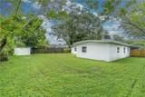 3813 Needles Drive - Photo 30