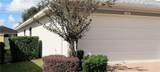 3595 Raleigh Drive - Photo 2