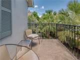 684 Delmar Terrace - Photo 10