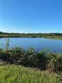 Swamp Drive - Photo 4