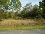 341 Bowfin Drive - Photo 1