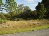 341 Bowfin Drive - Photo 2