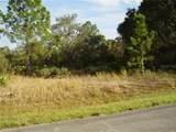 341 Bowfin Drive - Photo 3