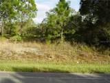 341 Bowfin Drive - Photo 6