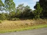 341 Bowfin Drive - Photo 9