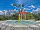 6441 Cherry Grove Circle - Photo 18