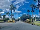 6441 Cherry Grove Circle - Photo 19