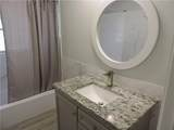 527 Bellaire Drive - Photo 14