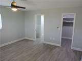 527 Bellaire Drive - Photo 19