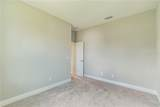 14908 Sora Way - Photo 15