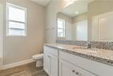 14908 Sora Way - Photo 16