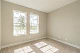 14908 Sora Way - Photo 18