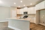 14908 Sora Way - Photo 2
