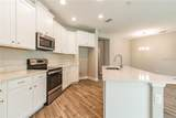 14908 Sora Way - Photo 3