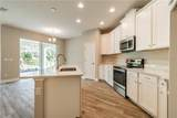14908 Sora Way - Photo 4