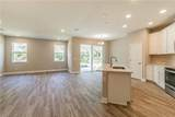 14908 Sora Way - Photo 5