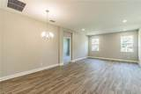 14908 Sora Way - Photo 8