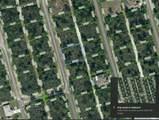 4749 San Lorenzo Drive - Photo 2