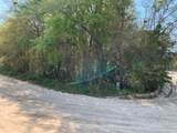 0 Junior Lake Drive - Photo 4