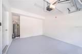 9016 Azalea Sands Lane - Photo 25