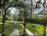 20073 Quail Run Drive - Photo 15