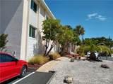 1285 Gulf Boulevard - Photo 4