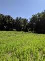 Sloans Ridge Road - Photo 1