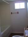 3775 Oberry Road - Photo 12