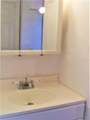 3775 Oberry Road - Photo 13