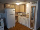 3775 Oberry Road - Photo 4