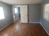 3775 Oberry Road - Photo 5