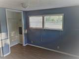 3775 Oberry Road - Photo 7