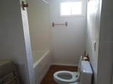 3775 Oberry Road - Photo 8