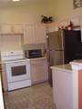 3775 Oberry Road - Photo 9