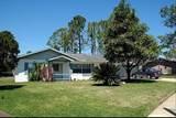130 Springwood Drive - Photo 1