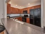 684 Delmar Terrace - Photo 11