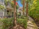 684 Delmar Terrace - Photo 2