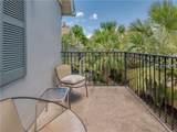 684 Delmar Terrace - Photo 3