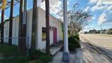 306 Memorial Boulevard - Photo 2