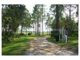 7120 Indian Grass Road - Photo 11