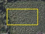 Suburban Ests Sec 18...3312 0010 - Photo 2