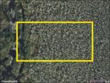 Suburban Ests Sec 18...3312 0020 - Photo 2