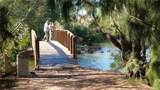 5915 Sea Ranch Drive - Photo 34