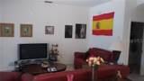 3003 Villa Preciosa Drive - Photo 12